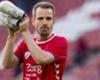 FC Utrecht ziet Brama naar Australië vertrekken