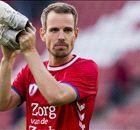 FC Utrecht ziet Brama vertrekken