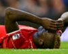 Liverpool players believe in Balotelli - Skrtel