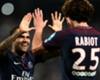 PSG claim Trophee des Champions