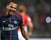 Daniel Alves Monaco PSG Trophee des Champions 29072017