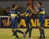 El fixture de Boca para el torneo de Primera División 2017/18