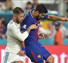 Real x Barcelona: quem venceu mais vezes El Clásico?