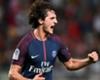 Adrien Rabiot Monaco PSG Trophee des Champions 29072017