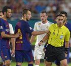 OPINIÓN: ¿Qué le pasa al Real Madrid?