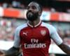 Henry: Lacazette Pasti Sukses Di Arsenal