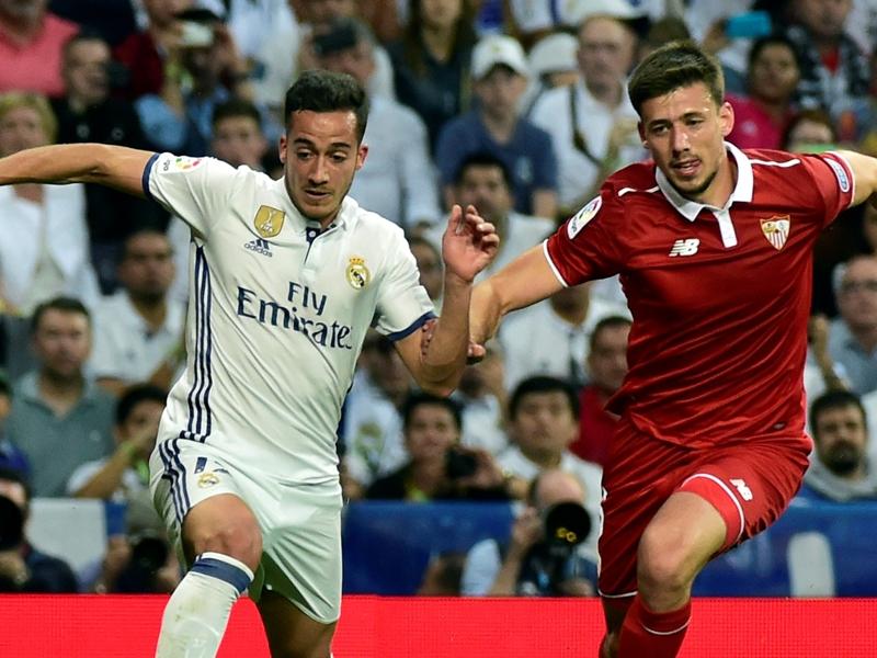 RUMEUR - Benitez voudrait Lucas Vazquez à Newcastle