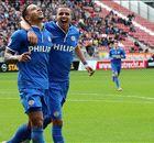 Spelersrapport: FC Utrecht - PSV