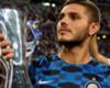'Jebol Gawang Juventus Adalah Bonus'