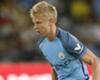 Calciomercato Napoli: Zinchenko sempre più vicino, ma prima c'è da andare in Champions