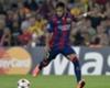 Ronaldinho: Neymar Sudah Di Jalur Yang Tepat