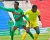 Kariobangi Sharks defender banned for six league matches