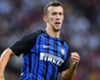 Pelatih Kroasia: Perisic Bahagia Di Inter