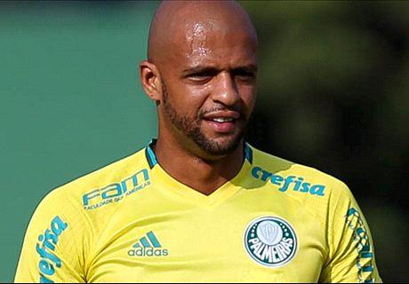 Campeonato Brasileiro Série A 2017 - Goal.com