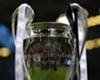 UEFA ŞAMPİYONLAR LİGİ'NDE 2017-18 SEZONU PUAN DURUMU