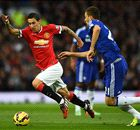 Player Ratings: Manchester United 1-1 Chelsea