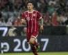 Ozlijedio se Bale, ali i tri Bayernove zvijezde