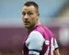 John Terry Ingin Bawa Aston Villa Promosi Ke Liga Primer Inggris
