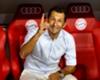 Igrači Bayerna ljutiti na Salihamidžića jer je napravio ustupak Riberyu