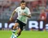 HASIL POLLING: Philippe Coutinho Paling Layak Gantikan Neymar