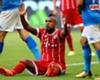 Allarme Bayern Monaco, estate horror: quarta sconfitta in cinque gare