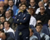 Pochettino: Spurs lack winning mentality