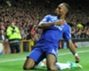 Drogba: We made Robben miss UCL pen