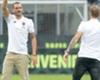 Milan, la lista UEFA per il playoff di Europa League: dentro Biglia e Bonucci
