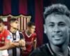 POLL: Siapa Pantas Gantikan Neymar?