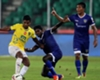 Mehtab Hossain: Kerala Blasters need to get positive results