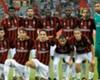 Contratti Milan: tutte le scadenze dei giocatori rossoneri