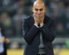 Guardiola: I won't coach Barca again