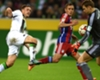 Muller: Neuer saved the day for Bayern