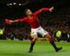 Van Persie hails deserved United point