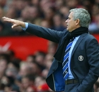 Mourinho: We must not get complacent