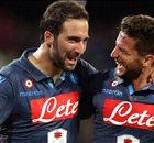 Live: Torino 0-0 Napoli