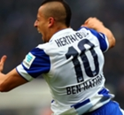 Buli-Elf: FCB-Schreck & Comeback-VfB