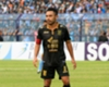 Borneo FC Terpukul Rekor Kandang Ternoda