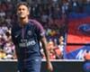 Neymar & Parc Des Princes, Ikatan Spesial Sudah Terasa