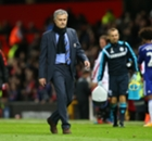 Defensive approach cost Chelsea