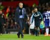 Decisions rile Mourinho