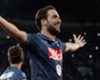 Napoli 6-2 Hellas Verona: Higuain hat-trick helps Benitez's men to big win