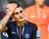 Mino Raiola: Untuk Saat Ini, Marco Verratti Bertahan Di Paris Saint-Germain