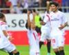 Barça podría recuperar a Denis Suárez