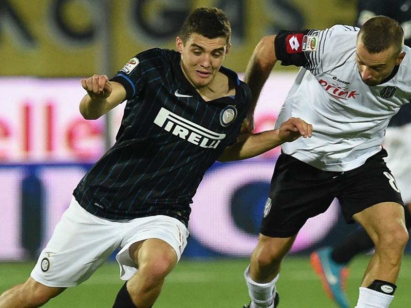 Ultime Notizie: Milan-Inter, le formazioni ufficiali: Fuori Honda, Mancio sceglie Obi