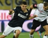 Kovacic must leave Inter to save career - Srna