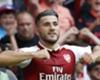 Kolašinac: Ne zamaramo se oko glasina o Sanchezu i Özilu