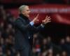 Mourinho hails Chelsea progress