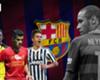 Tiga Calon Pengganti Neymar