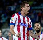 Player Ratings: Getafe 0-1 Atletico Madrid
